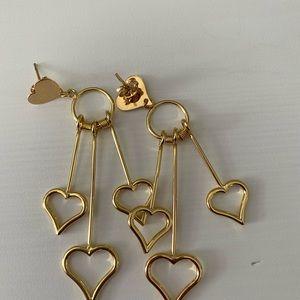 Earrings Bundle!